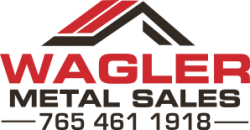 Wagler Metal Sales